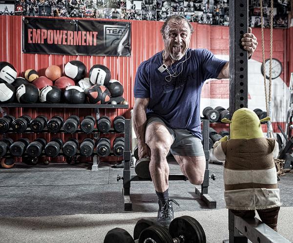 scott stevenson legs training elitefts 072114