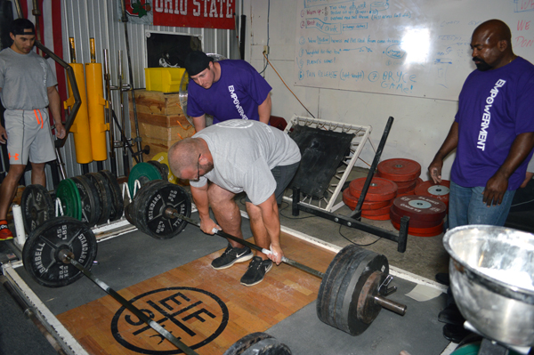 deadlift putting it all together mistakes 081014