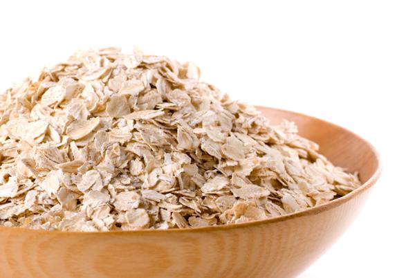 instant oatmeal mountain dog alexander 082514