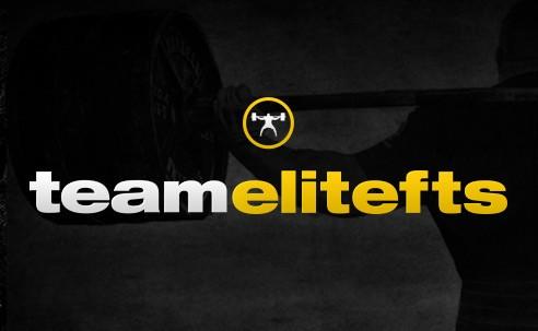 team elitefts