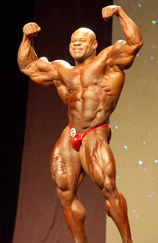 MrOlympia092414r