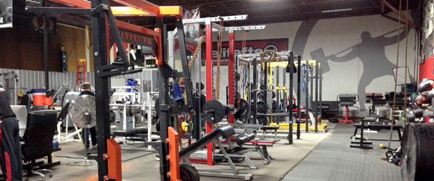 How to Run a Successful Gym During the Recession, Part I