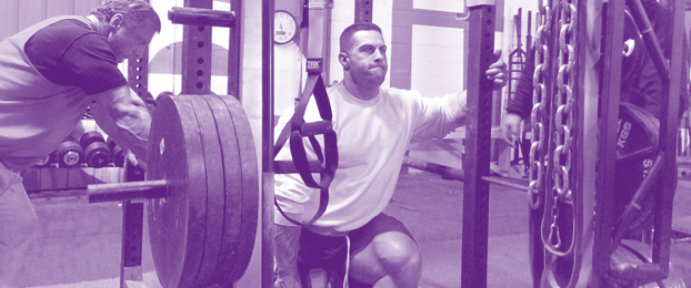 12 Basic Steps to a Bigger Total