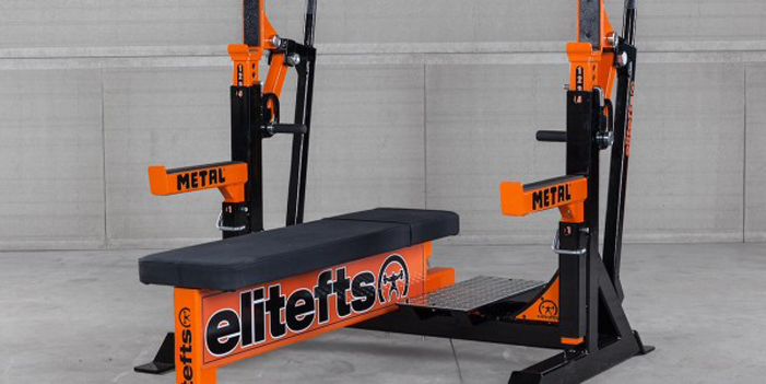 [Eye Candy] EliteFTS Ships Equipment to WPC Worlds