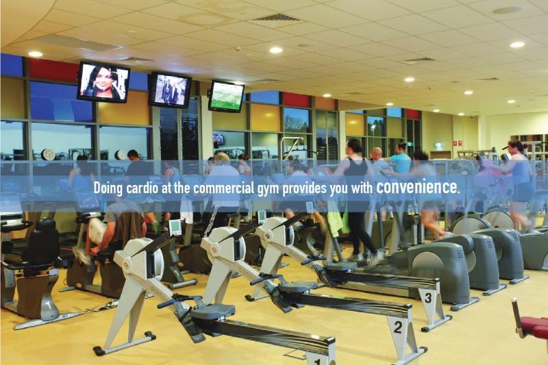 cardio convenience 010915-01