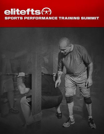 sports-performance-training-summit-400