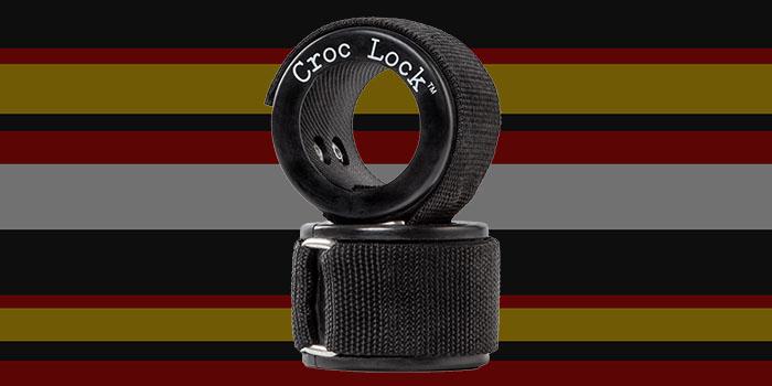 User Review: Croc Lock Collars