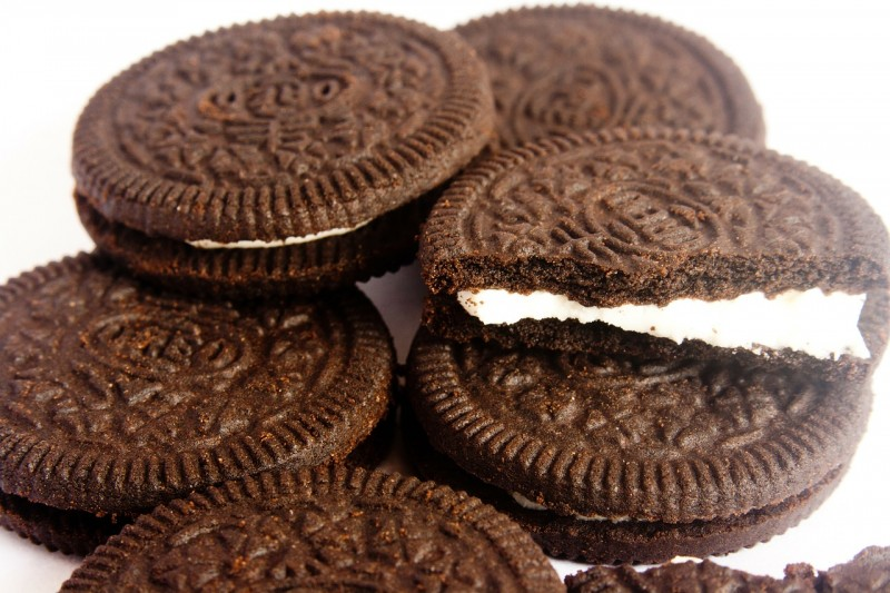cookies-167039_1280