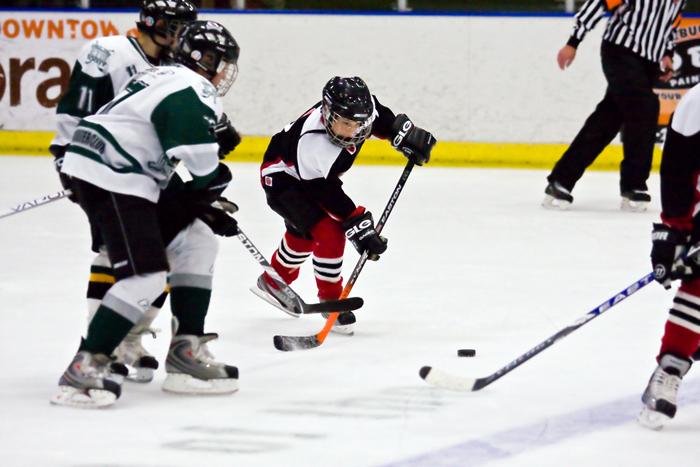 ice hockey scott sports 020515