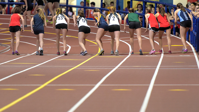 track girls scott 020515