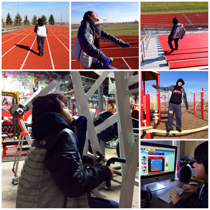 training day computer blaine 021115