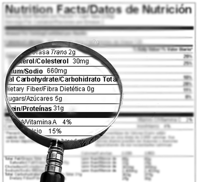 Nutrition-Label.jpg