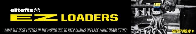 ez-loaders-thin