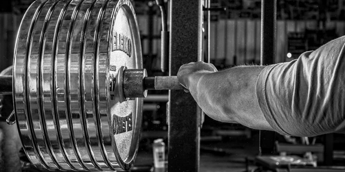 15 Dumb Things Powerlifters Must Stop Doing