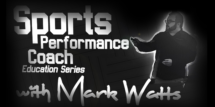 WATCH: Pre-Workout Circuits to Optimize Training Time and Maximize Performance