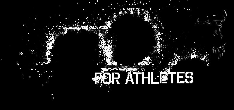 International Sports Science Association , Total Performance Method for Athletes, Quad Dominant