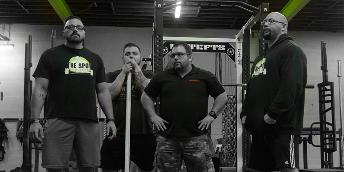 WATCH: How Are You Teaching the Squat?