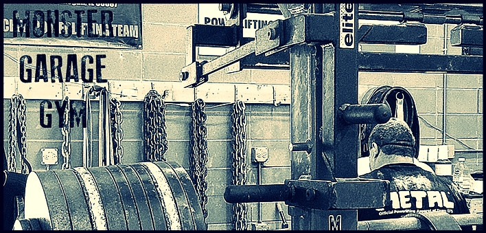 RAW...WRAPS....REPS!!!! SQUAT TRAINING: [VIDEO Included]