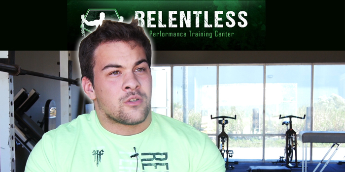 WATCH: Better Attention, Better Results at Relentless Performance