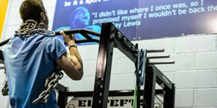 Paul Rabil 39 S Trx Rip Trainer Lacrosse Defense Drill