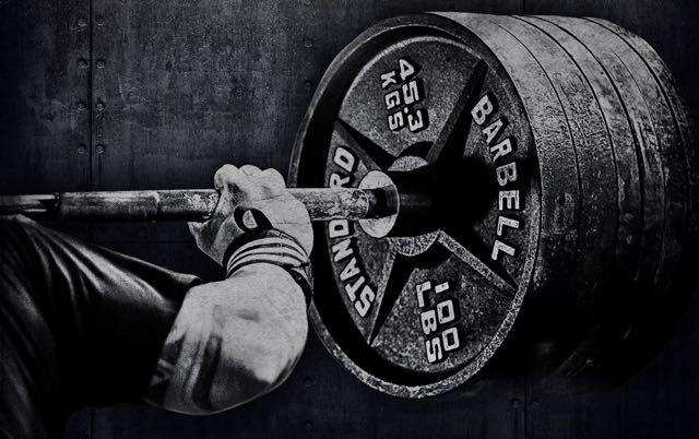 Image result for barbell with weight