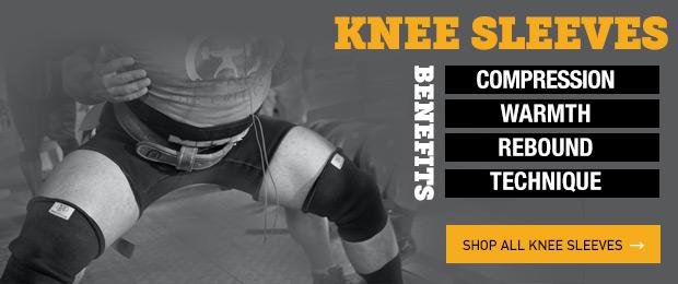 knee-sleeves-home