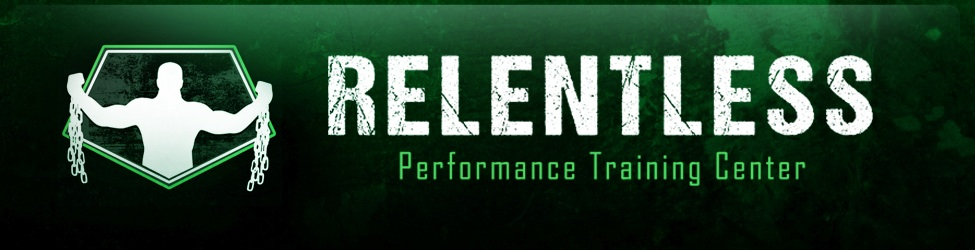 relentlessgym_a