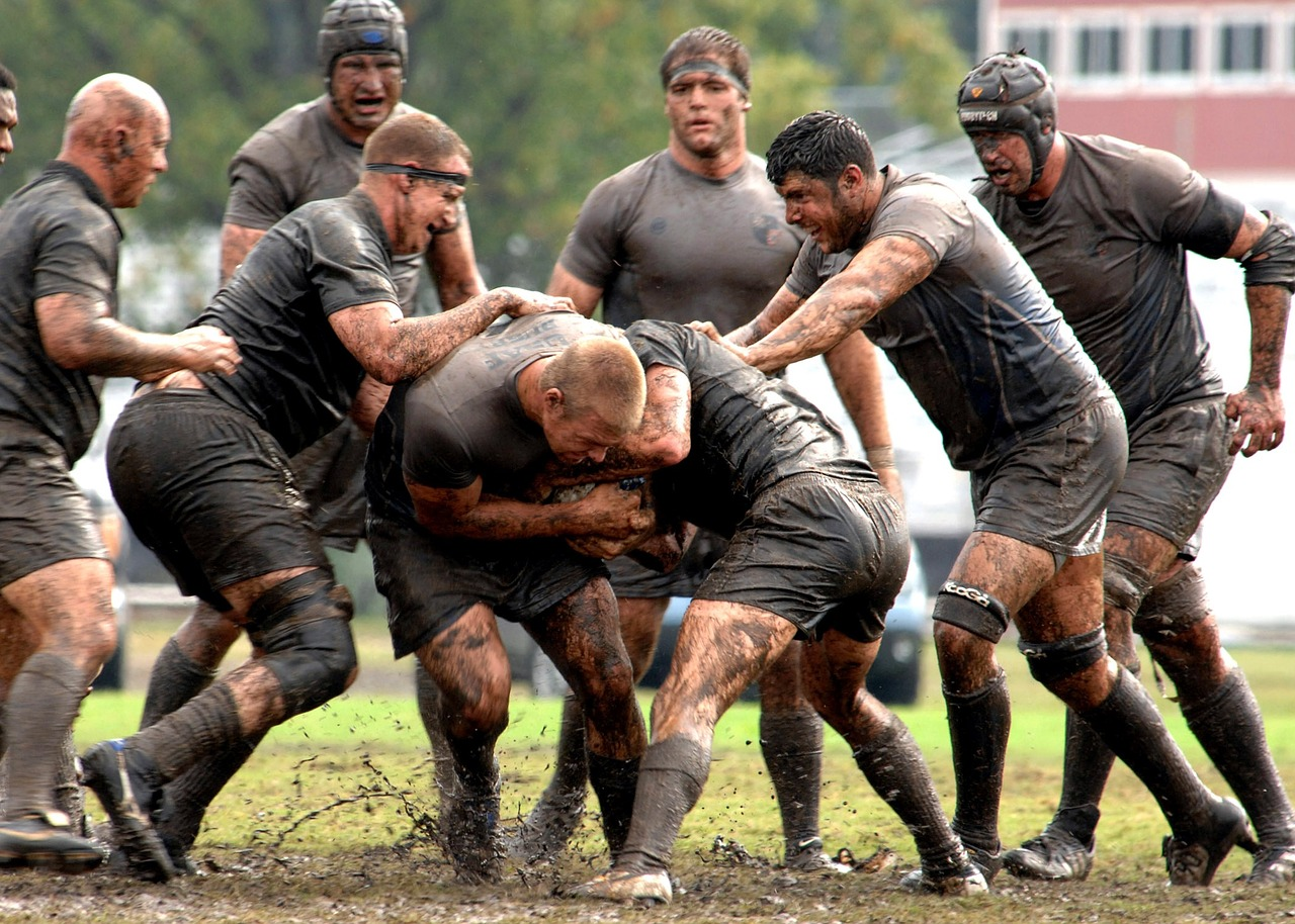 rugby-673453_1280