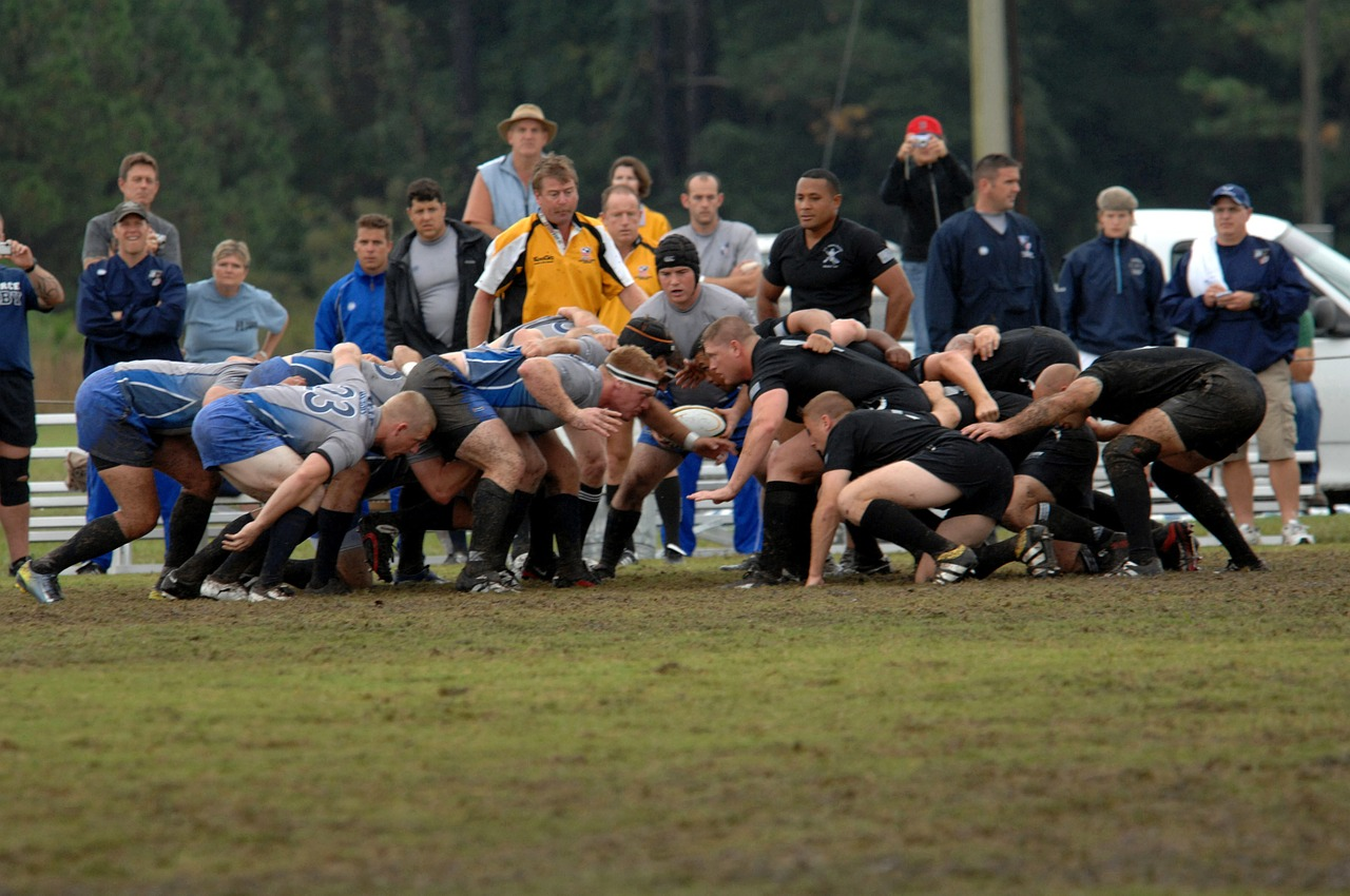 rugby-673462_1280
