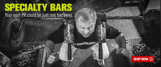 specialty-bars-home
