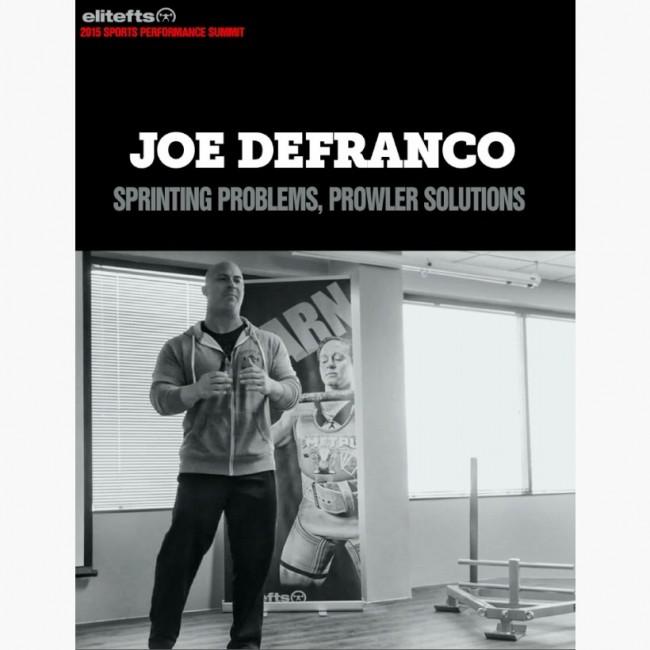 webinar-defranco-spts (1)