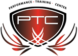 PTC-Site-Logo2
