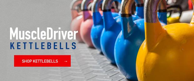 https://www.elitefts.com/shop/bars-weights/kettlebells.html?brand=MuscleDriver