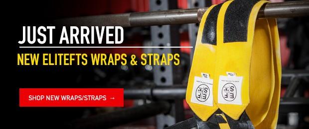 new-straps-wraps