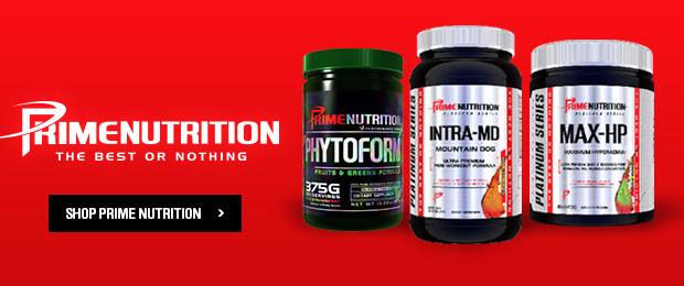 https://www.elitefts.com/shop/supplements/prime-nutrition.html