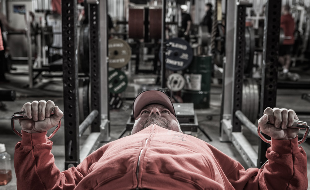 dave-tate-UGSS chains bench