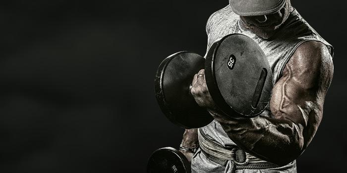 The Forgotten Power of Training