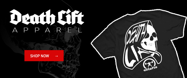 death-lift-apparel home