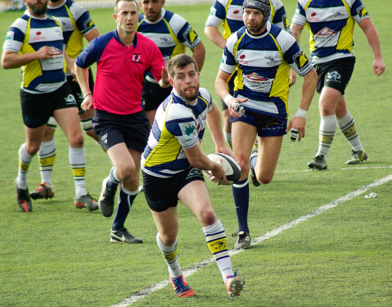 xv-rugby-655020_1280