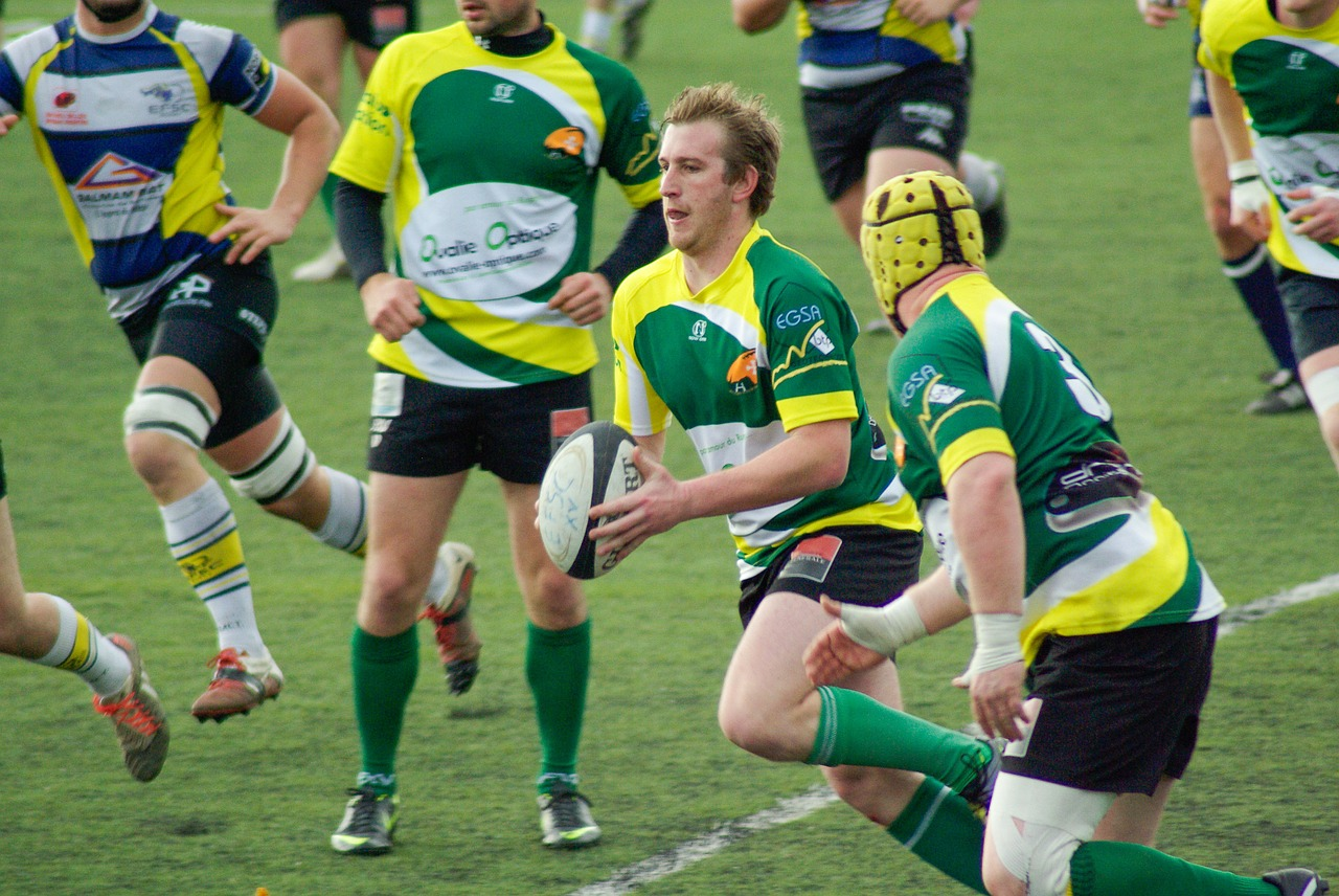 rugby-655035_1280 (1)
