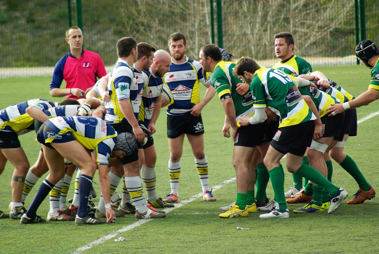 rugby-655036_1280