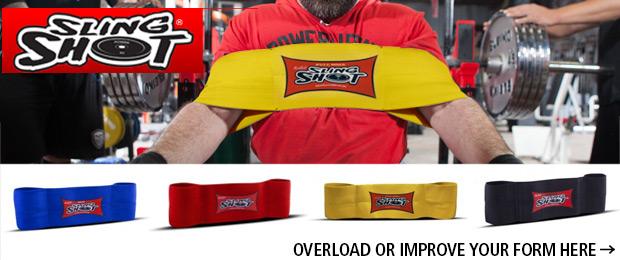 sling-shot-home2