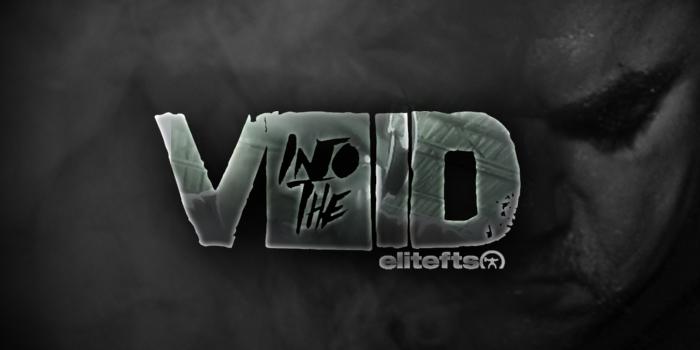 void_header_newnew