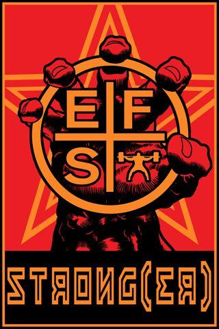 Elitefts-Ruskie-Phone_5613432300_o