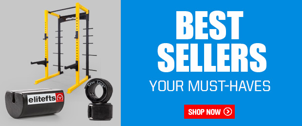 best-sellers-home