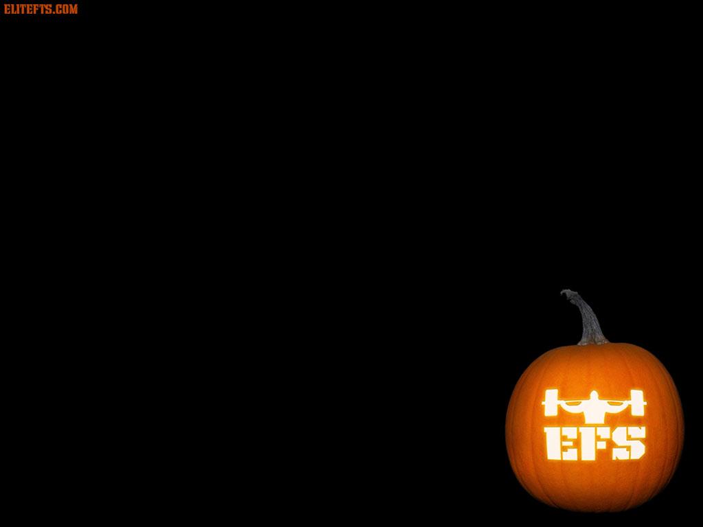 pumpkin-1024_4530186548_o