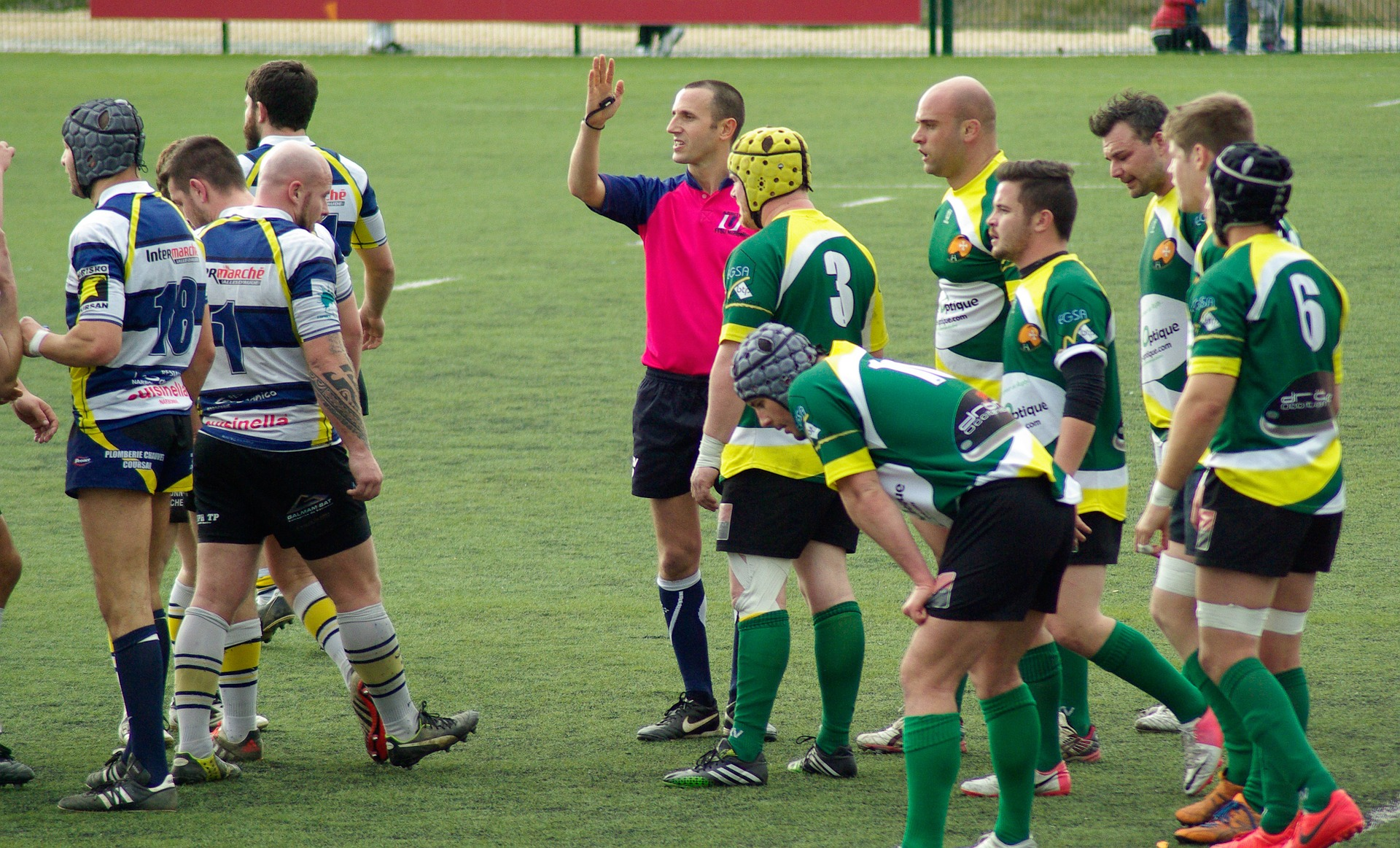 rugby-655027_1920