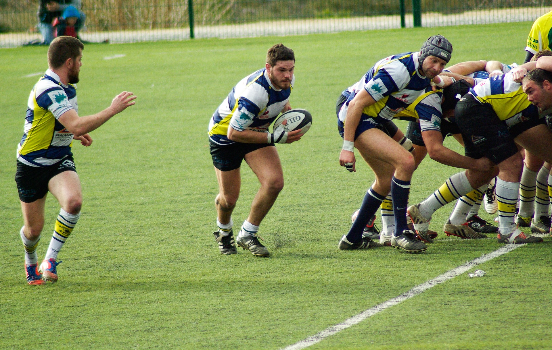 rugby-655038_1920