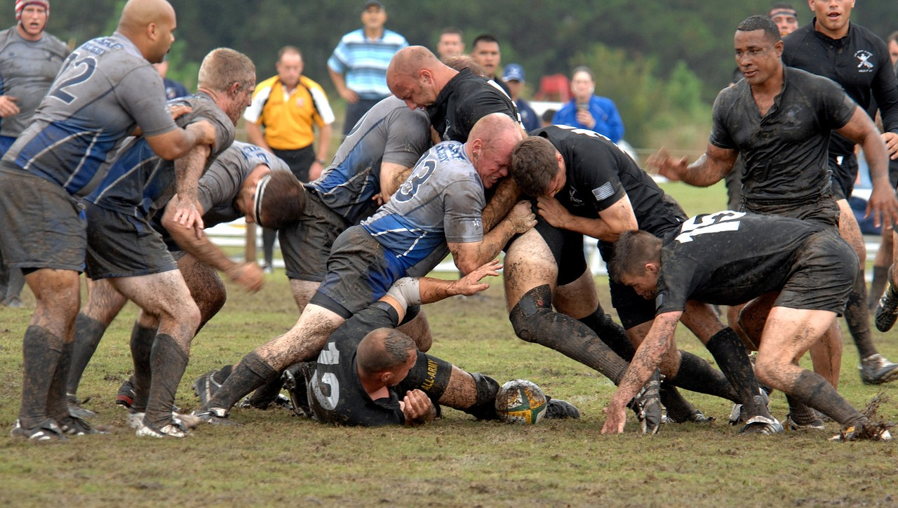 rugby-673461_1280 (1)