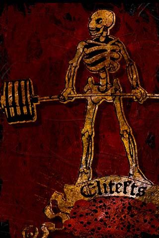 skeletor-phone_4529566149_o